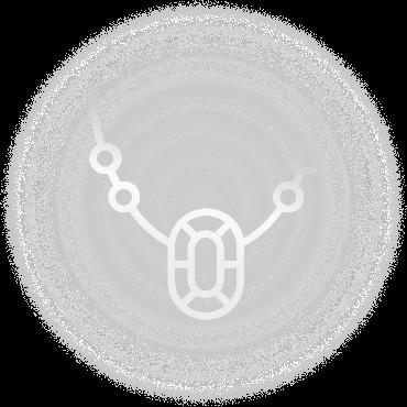Halsketten-Icon.