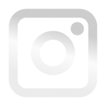 Instagram-Icon.