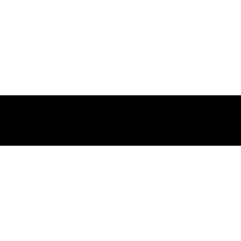 Logo der Marke Pandora.