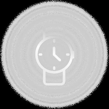 Uhren-Icon.